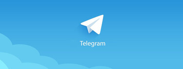 How to activate unlocking by fingerprint or Face ID in Telegram so that nobody can read your messages