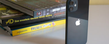 1607540297 The iPhone 12 Pro Max sells almost 8 times more