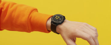 1607554324 the Realme Watch S and other devices of the brand