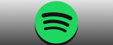 1607694925 Spotify now lets you customize the cover of a list