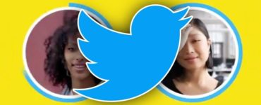 1607788830 Twitter allows tweets to be shared on Snapchat Stories soon