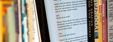 The best websites to download free books