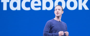 1607929561 Facebook will have to get rid of WhatsApp and Instagram