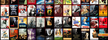 The best mobile apps for movie and series lovers