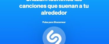 1608070508 Shazam launches web in beta version to recognize songs from