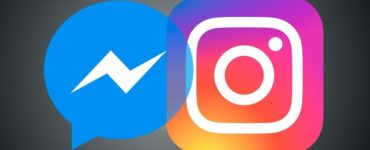 1608211382 Facebook is disabling some Messenger and Instagram features in Europe
