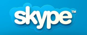 1608492755 Skype also targets the chat bubbles that are released with