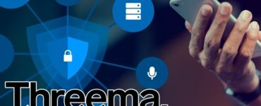 1608633514 Threema releases the code of its apps and lowers the