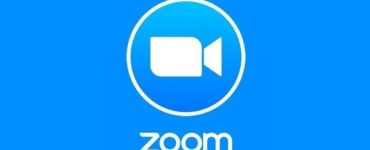 1608774572 Zoom is creating an email service and calendar app according