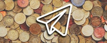 1608821566 Telegram will have advertising and payment services only for Premium