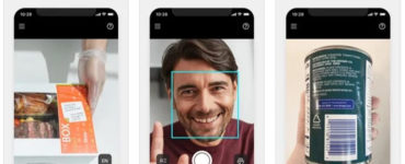 1608868427 Microsoft Seeing AI Now Uses LiDAR in iPhone 12 Pro