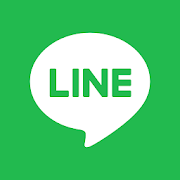 LINE: Call and text free