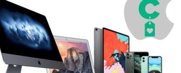 1609196775 The latest deals on Apple devices of the year leave