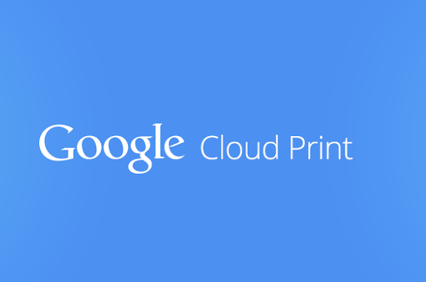 1609384954 Google Cloud Print pulls the shutter and on January 1