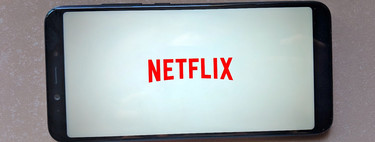 These are all Android phones and tablets compatible with Netflix in HDR10