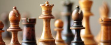 The best chess games and trainers for iOS and Android