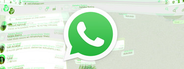 WhatsApp Web: most common problems and how to fix them