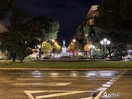 Marques Square