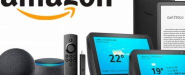 1609573076 start the year with an Echo Kindle or Fire TV