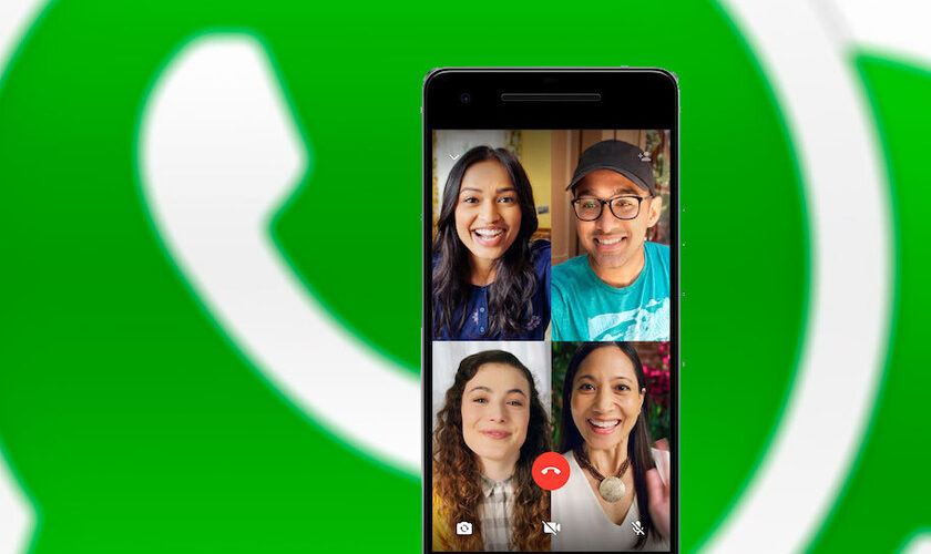 1609807681 more than 14 billion voice and video calls