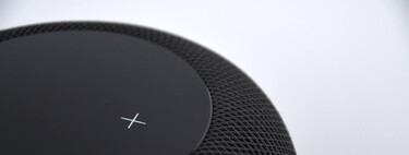 How to assign a main user to our different HomePods and why to do it