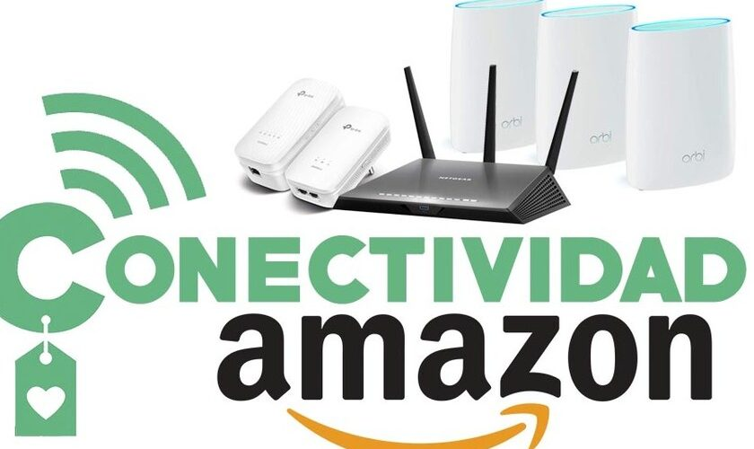 1609901263 start the year improving your WiFi with these routers mesh