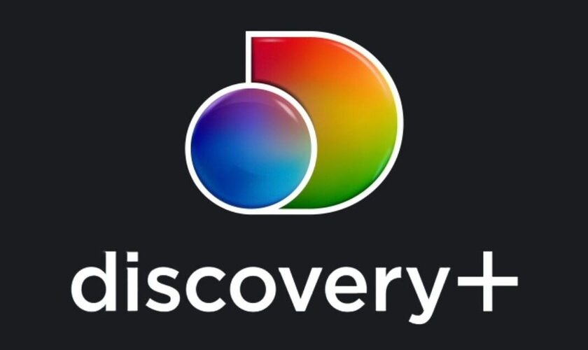 1609995222 The Dplay app changes to Discovery and goes from