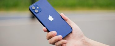 1610064271 The components of the iPhone 12 are 26 more expensive