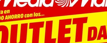 1610135895 the most interesting offers from MediaMarkt Outlet Days