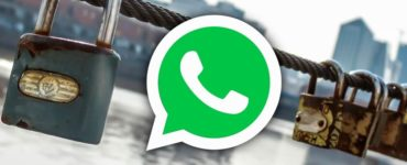 1610229896 WhatsApp forces data to be shared with Facebook to use