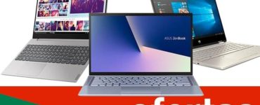 1610511756 9 work laptops with up to 23 discount on the