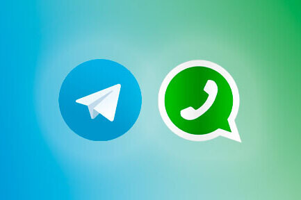 1610605741 Telegram exceeds 500 million active users after three days hosting
