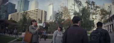 Apple publishes a new humorous video about the importance of the privacy of our data