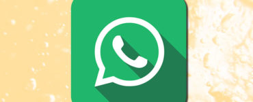 1610699485 WhatsApp tries to stop the rout of users by explaining
