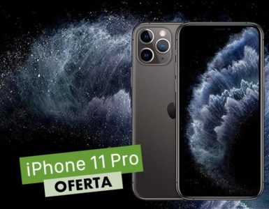 1610887124 in tuimeilibre they have the iPhone 11 Pro 64 GB