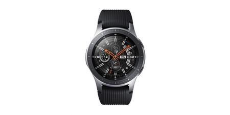 Galaxy Watch S4