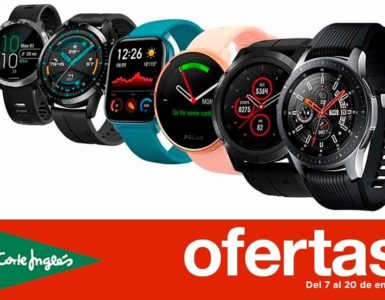 1610980848 18 smartwatches and sports bracelets that you can find with