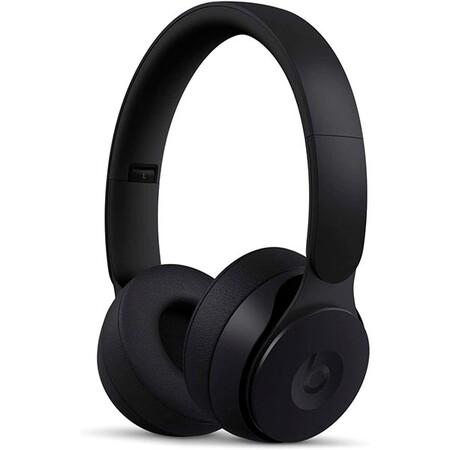 Beats Solo Pro 3