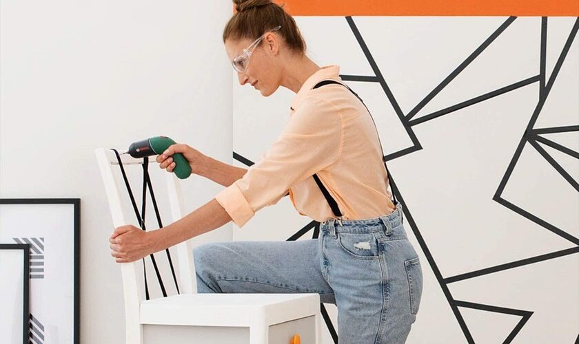 1611075098 Deals of the day on Bosch DIY and cleaning tools