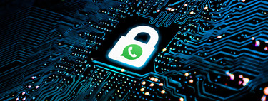 Talking about censorship on WhatsApp makes no sense: this is how end-to-end encryption works
