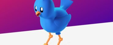 1611872988 Tweetbot is made free with version 6 in exchange for