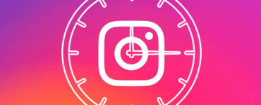 1611920336 Instagram will allow companies to schedule photo and video posts