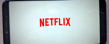 1612014267 The Samsung Galaxy S21 is already Netflix certified to view