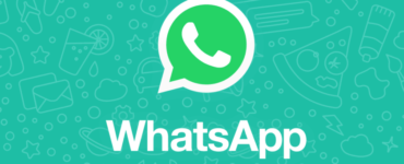 WhatsApp postpones its new privacy policy until May and will