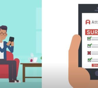 a great app to earn money answering surveys