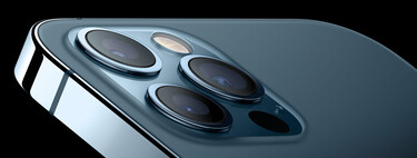 IPhone 12 Pro and Pro Max Cameras Explained: LiDAR Scanner Has Potential to Reinvent Night Photography