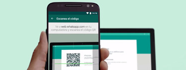WhatsApp Web vs WhatsApp on mobile: how are they alike and how are they different