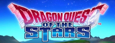 We tested Dragon Quest Of The Stars, an excellent RPG that you can now play on Android