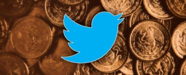1612813557 Twitter may charge for extra profile customization or for TweetDeck