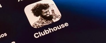 1613095358 Clubhouse is becoming so popular that Facebook is already working